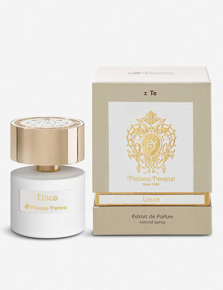 Tiziana Terenzi Lince extrait de parfum 100ml