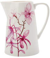 Christopher Vine Pink Jungle Jug