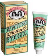 Benefit De-Puffing Action Eye Gel, 0.5 fl oz