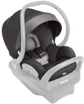 Maxi-Cosi Infant Seat Pad Fashion Kit For Mico Max 30 Car Seat