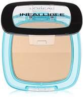 L'Oreal Infallible Pro Glow Pressed Powder