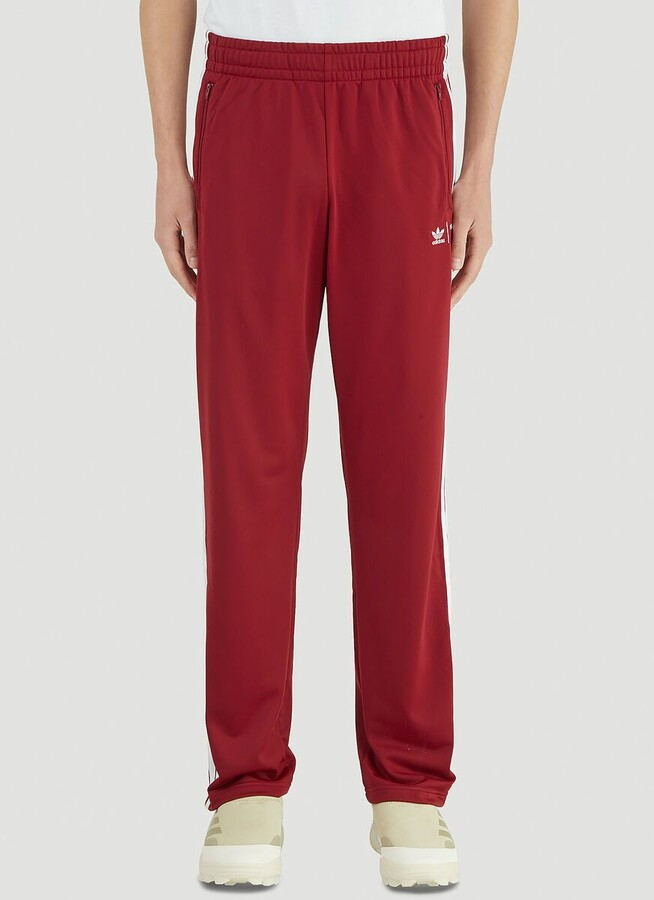 Thumbnail for your product : adidas By Human Made Firebird Track Pants