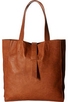 Gabriella Rocha Taliyah Tote with Strap Closure