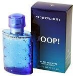 JOOP! JOOP NIGHTFLIGHT EDT SPRAY 4.2 OZ