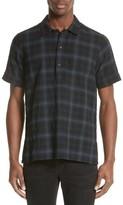 Ovadia & Sons Men's Ashkelon Polo Shirt