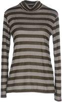Dixie T-shirts - Item 12066564