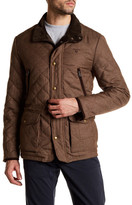Gant Tweed Hunter Jacket