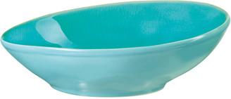ASA Selection - Beach Crackle Bowl - Turquoise - Salad Bowl