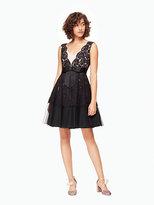 Kate Spade Antoinette dress