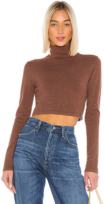 LPA Charlotte Turtleneck