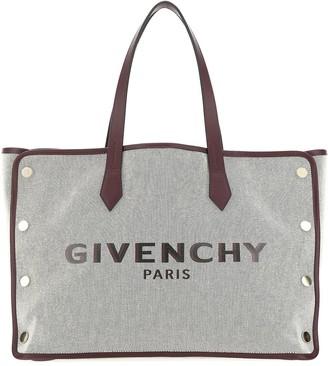 Givenchy Bond Medium Tote Bag