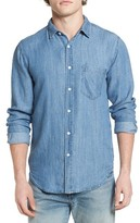 Rails Men's Colton Denim Shirt