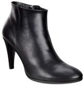 Ecco Women's Shape 75 Sleek Ankle Bootie.