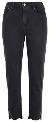 Lauren Ralph Lauren Denim trousers