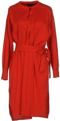 Isabel Marant Knee-length dresses