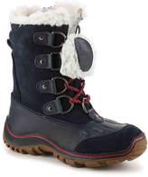 Pajar Women's Alina Snow Boot