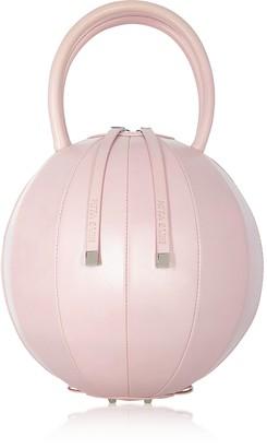 Nita Suri Pilo Iconic Handbag