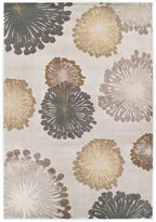 Kas Donny Osmond Timeless by Starburst Rug