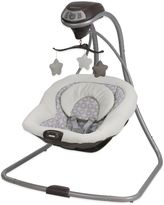 Graco Simple SwayTM Swing in AbbingtonTM