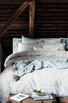 Anthropologie Marielle Duvet