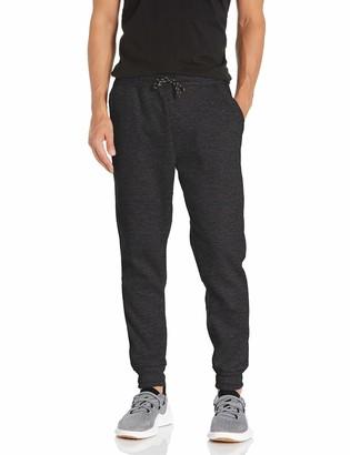 x ist Mens Essential Cotton Bike Suit Underwear Base Layer 2