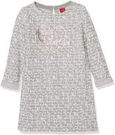 S'Oliver Girl's 53.709.82.2721 Dress