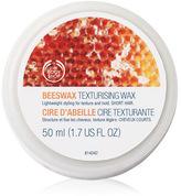 The Body Shop Beeswax Texturising Wax
