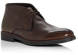 To Boot Men's Calder Chukka Boots