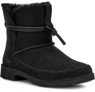 UGG Esther Ankle Bootie