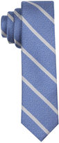 Perry Ellis Bookfield Stripe Tie