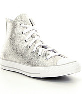 Converse Chuck Taylor® All Star® Stingray High Top Sneakers