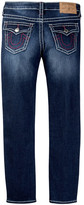 True Religion Bordeaux Big T Jean (Big Girls)