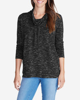 Eddie Bauer Women's Fairview Pullover