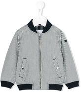 Burberry mini Beaufort jacket - kids - Cotton/Polyamide - 2 yrs