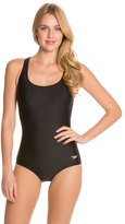 Speedo Moderate Ultraback One Piece Swimsuit 1107