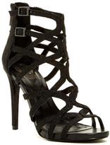 Vince Camuto Fantin Platform Sandal
