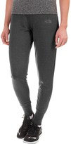The North Face Fave Fleece Joggers (For Women)