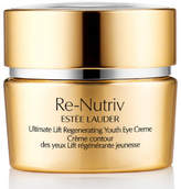 Estee Lauder Ultimate Lift Regenerating Youth Creme 50ml