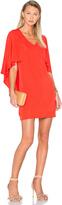 Trina Turk Marino Dress