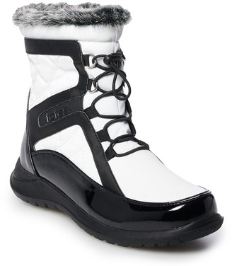 totes Lisbon Women's Winter Boots