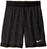 Nike 7 Training Short Girl's Shorts