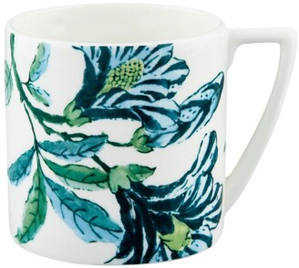 Wedgwood Chinoiserie Mug (250Ml)