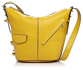 Marc Jacobs The Sling Leather Hobo