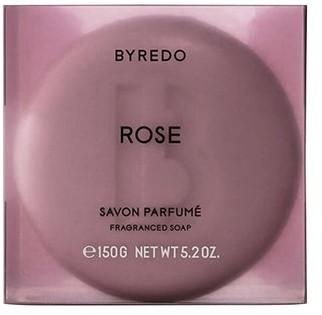 Byredo Rose hand soap 150 g