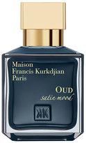Francis Kurkdjian OUD satin mood Eau de parfum, 2.4 oz.