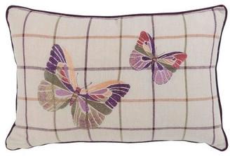 Croscill Delilah Boudoir Pillow
