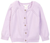Joe Fresh Pontel Sweater (Baby Girls)