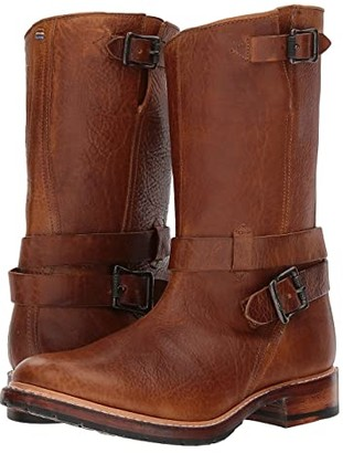 Ariat Two24 by 580