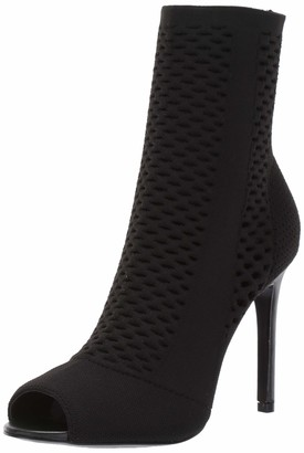 Charles by Charles David Women's Inspector Ankle Boot