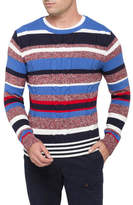 Tommy Hilfiger Hampton Crew Neck Knit